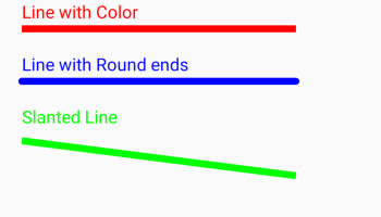 Change background color of MDIParent Form in VB Net – A
